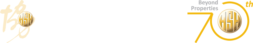 Hip Shing Hong Leasing